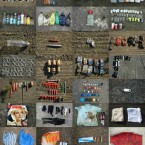 selected-rubbish-collection-inventory-imagesws