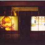 baby-in-windowws