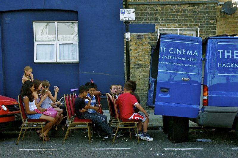 6The Transit Cinema_wendon street 1