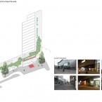 arts depot green-1