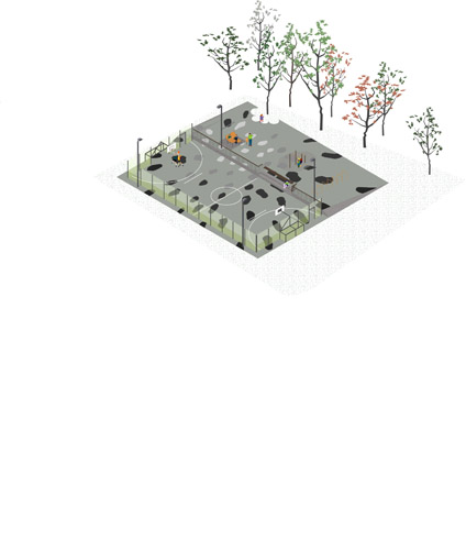 small new_isometric