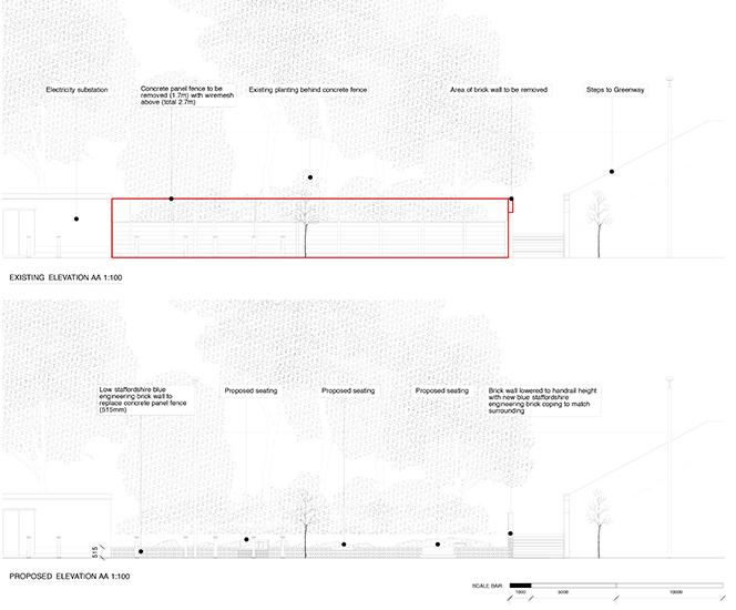 1.41-PL-5.2-61.pdf
