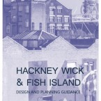 Hackney Wick & Fish Island Design Study_DRAFT_Nov13_Part1